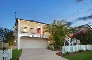 Picture of 22 Bush Street, Windsor QLD 4030