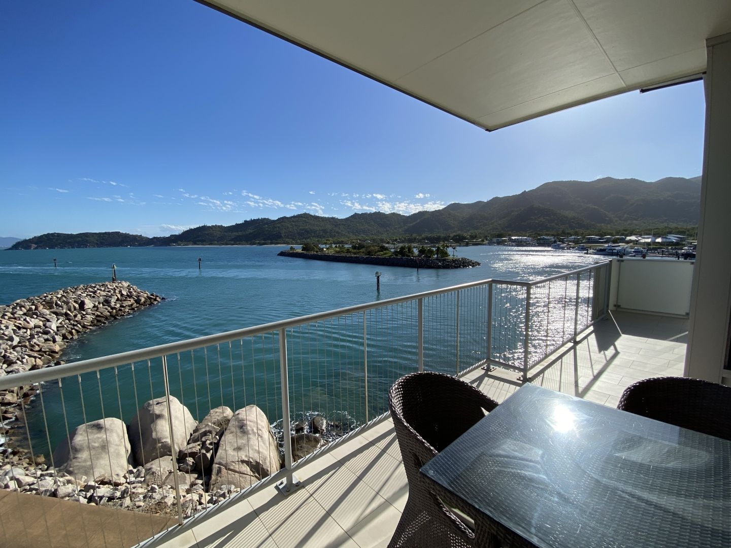 3302/146 Sooning St (Bright Point), Nelly Bay QLD 4819, Image 1