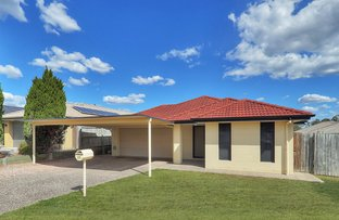 Picture of 11 Durre Street, Calamvale QLD 4116
