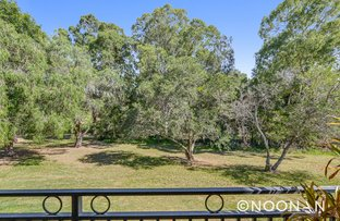 Picture of 13/25 The Glen Road, Bardwell Valley NSW 2207