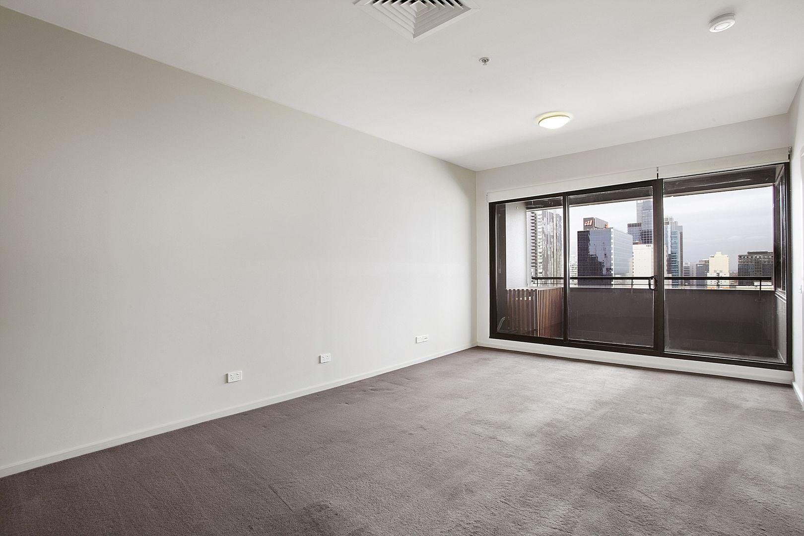 2505/250 Elizabeth Street, Melbourne VIC 3000, Image 1