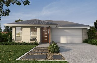 Picture of 75 Lakeview Road, Morayfield QLD 4506