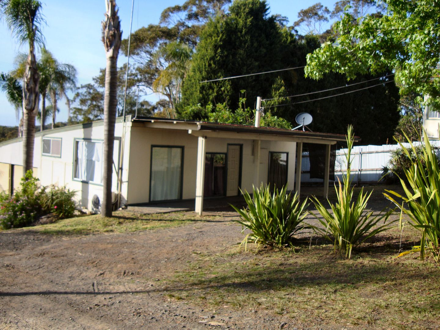 Pacific highway, Mount White NSW 2250, Image 0