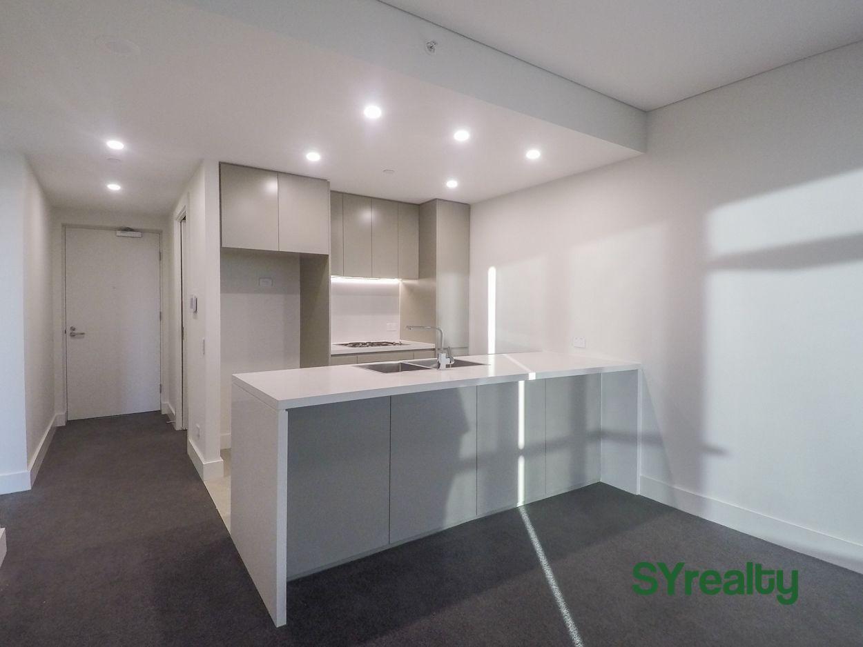 1506/1 Brushbox Street, Sydney Olympic Park NSW 2127, Image 0