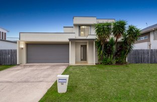 Picture of 14 Montreal Drive, Peregian Springs QLD 4573