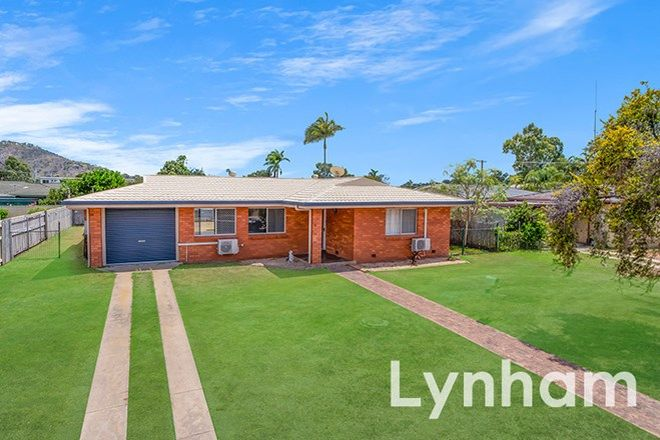 Picture of 55 Mill Drive, HEATLEY QLD 4814
