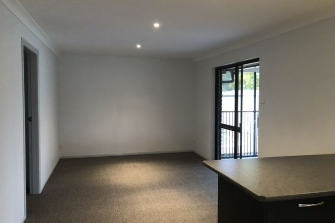Picture of 14 Hickory Crescent, TAREE NSW 2430