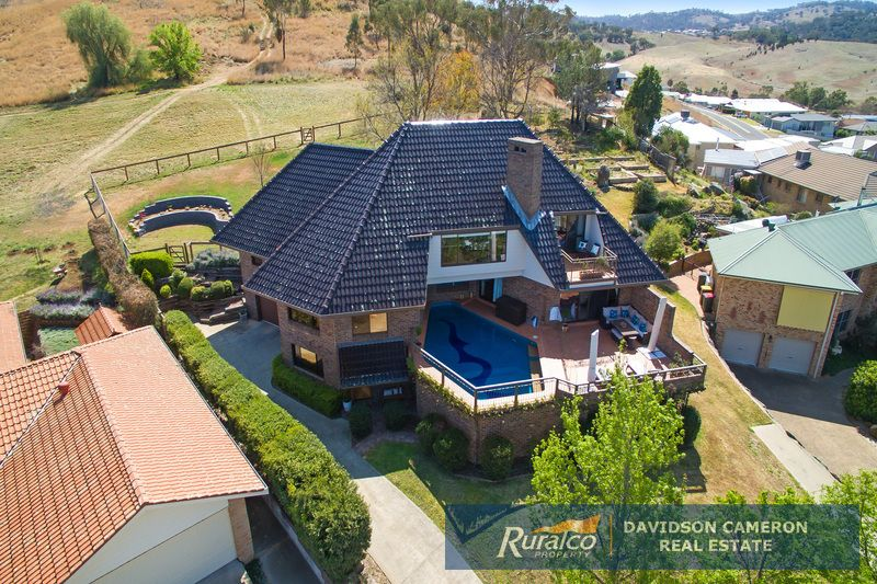 13 Bradley Place, Tamworth NSW 2340, Image 0