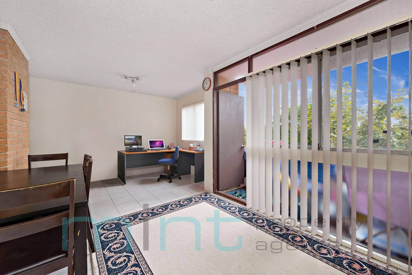 5/64 Sproule Street, Lakemba NSW 2195, Image 2