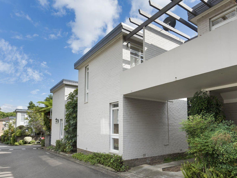 14/1 Coxs Lane, Lane Cove NSW 2066, Image 0