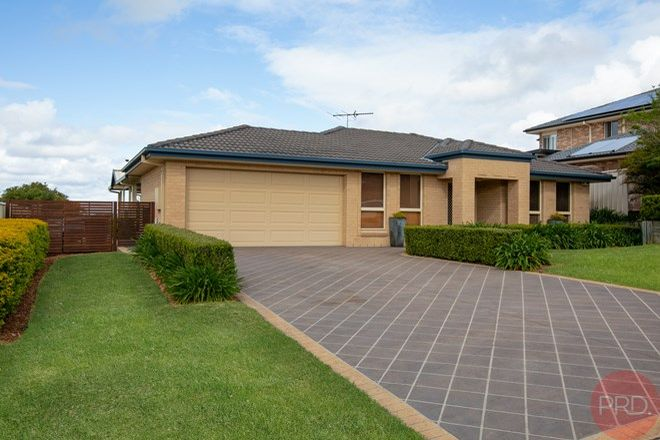 Picture of 5 Acer Terrace, THORNTON NSW 2322