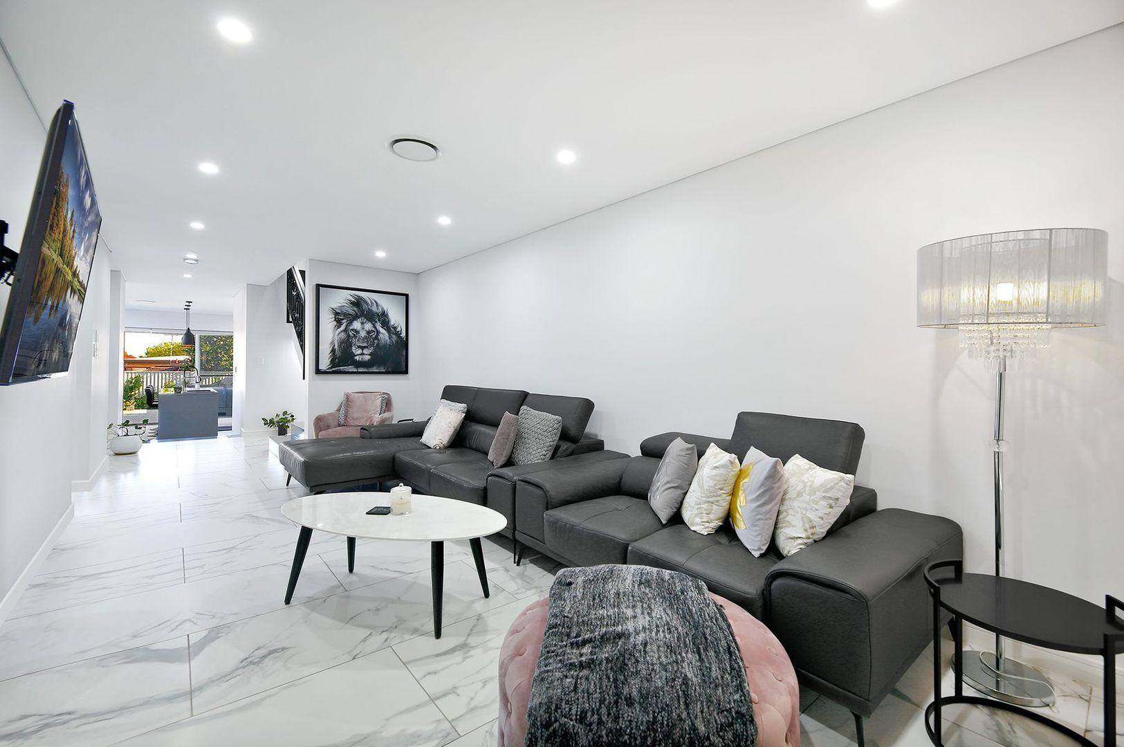 12A Carson Street, Panania NSW 2213, Image 1