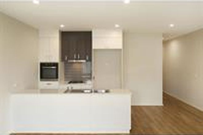 Picture of 19/17 Colac Grove, BELMONT VIC 3216