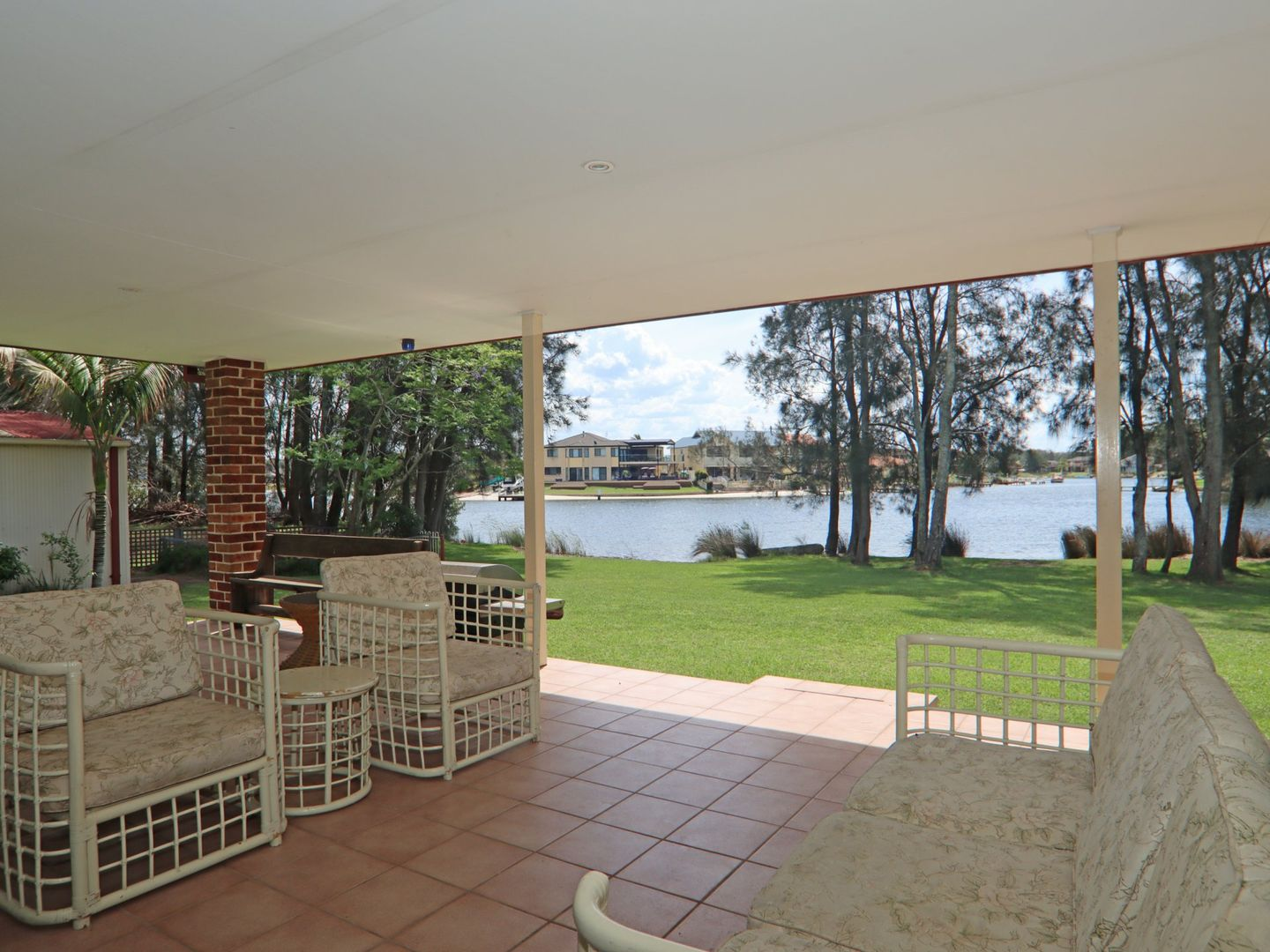 41 Ray Street, Sussex Inlet NSW 2540, Image 1