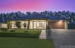 Picture of 55 Fernadell Drive, Pitt Town NSW 2756