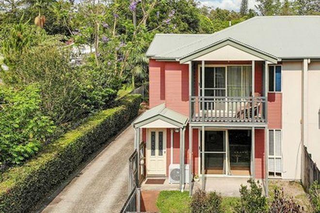 Picture of 1/16 Swan Street, BEERWAH QLD 4519