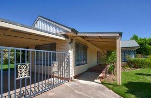 Picture of 334 Eden Street, Lavington NSW 2641