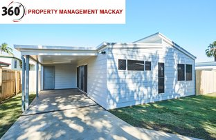 Picture of 5B Place Avenue, Sarina QLD 4737