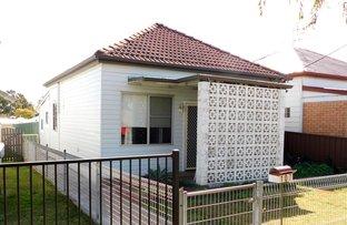Picture of 107 Maitland Street, Kurri Kurri NSW 2327