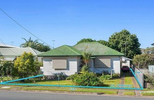 649 Nudgee Road, Nundah QLD 4012