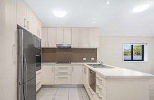 Picture of 45/15 The Ridgeway, Lisarow NSW 2250