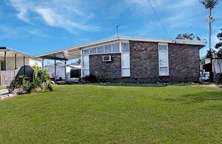 Picture of 263 Popondetta Road, Blackett NSW 2770