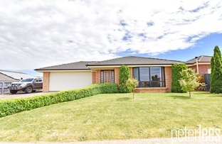 Picture of 4 Nathan Place, Youngtown TAS 7249