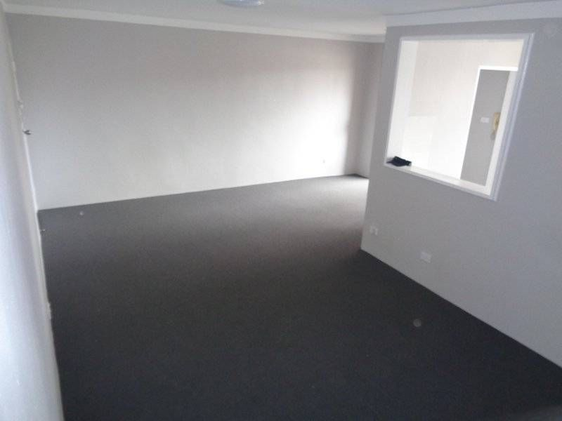 9/9 Secant Street, Liverpool NSW 2170, Image 1