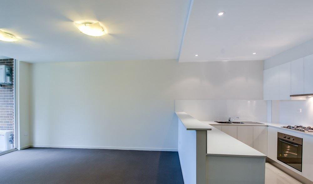 91-97 Arthur Street, Rosehill NSW 2142, Image 2