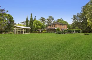 Picture of 1313 Dooralong Road, Dooralong NSW 2259