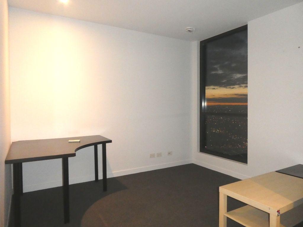 3713/80 A'Beckett Street, Melbourne VIC 3000, Image 2