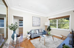 Picture of 4/149 Blues Point Road, Mcmahons Point NSW 2060