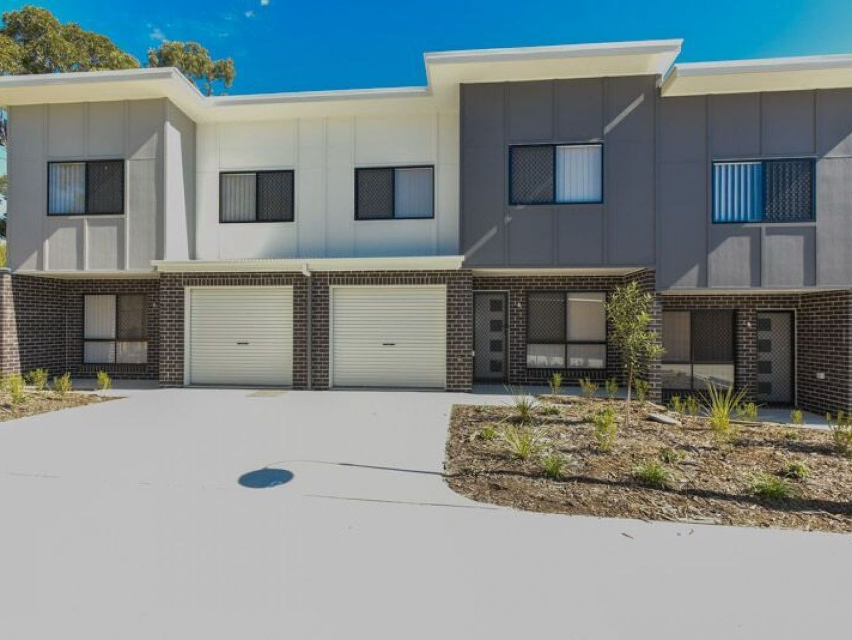 ID:3865692/131 Rockfield Road, Doolandella QLD 4077, Image 1