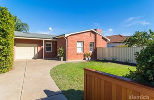 Picture of 28 Chambers Avenue, Richmond SA 5033