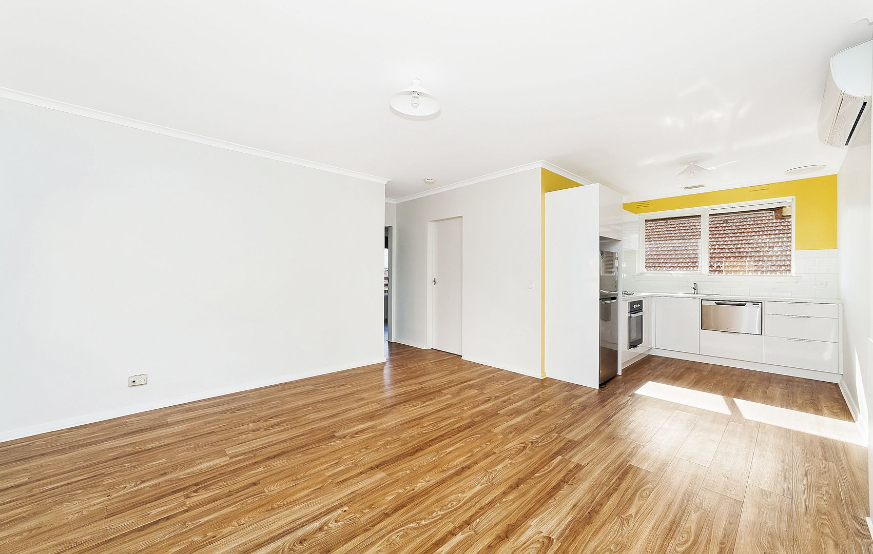 7/12 Carmichael Street, West Footscray VIC 3012, Image 1