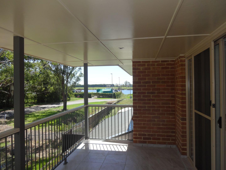 1B Swan Street, Raymond Terrace NSW 2324, Image 1