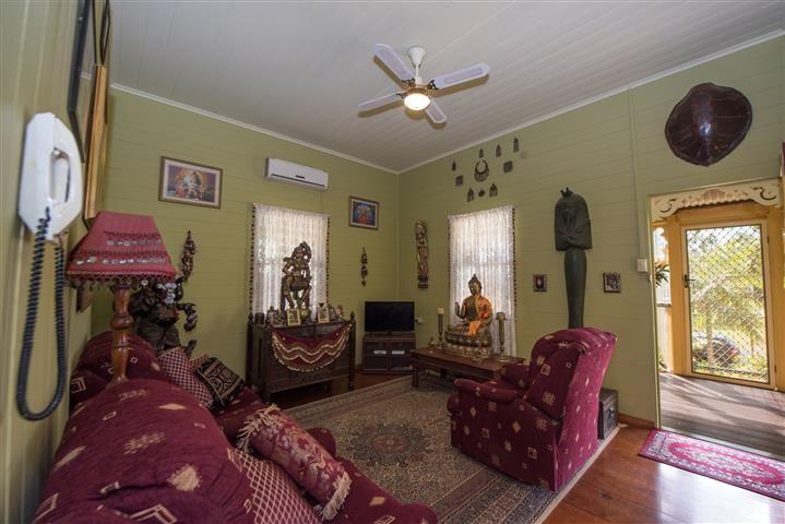 17 Norman Street, Cordalba QLD 4660, Image 2