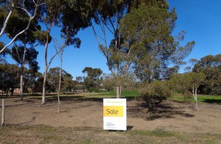 Picture of Portion 14 Glover Road, Two Wells SA 5501