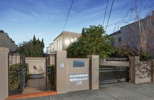 Picture of 6/185 Buckley Street, Essendon VIC 3040