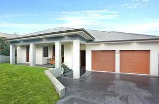 Picture of 11 Mcmahon Parade, Camden Park NSW 2570