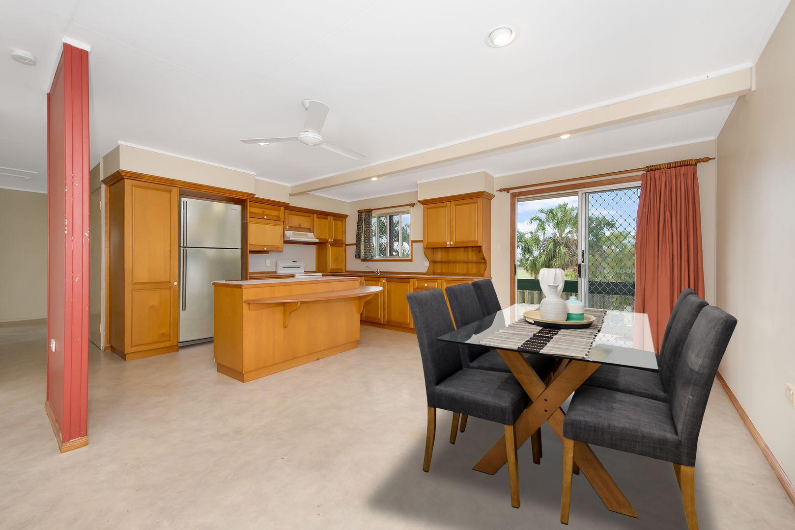 107 Geaney Lane, Deeragun QLD 4818, Image 2