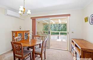 Picture of 10/257-259 Brisbane Water Drive, West Gosford NSW 2250