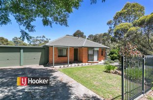 6 Canterbury Crescent, Valley View SA 5093