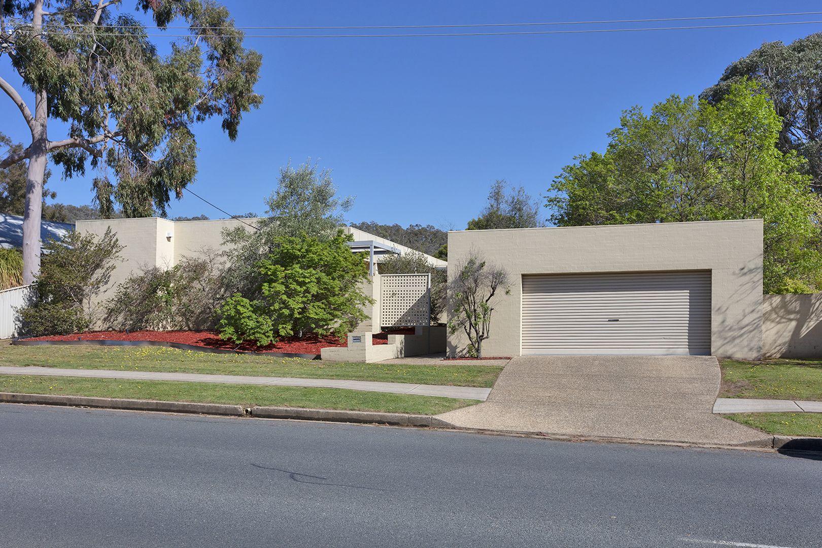 835 Tenbrink Street, Glenroy NSW 2640, Image 0
