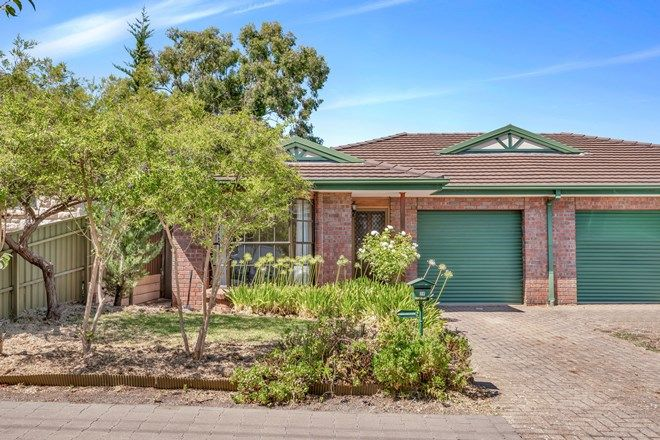 Picture of 26 Macpherson Street, CLAPHAM SA 5062