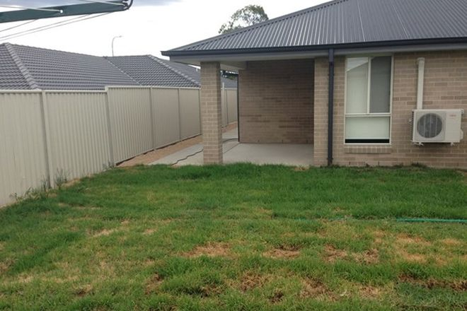 Picture of 61B Denman Avenue, KOOTINGAL NSW 2352