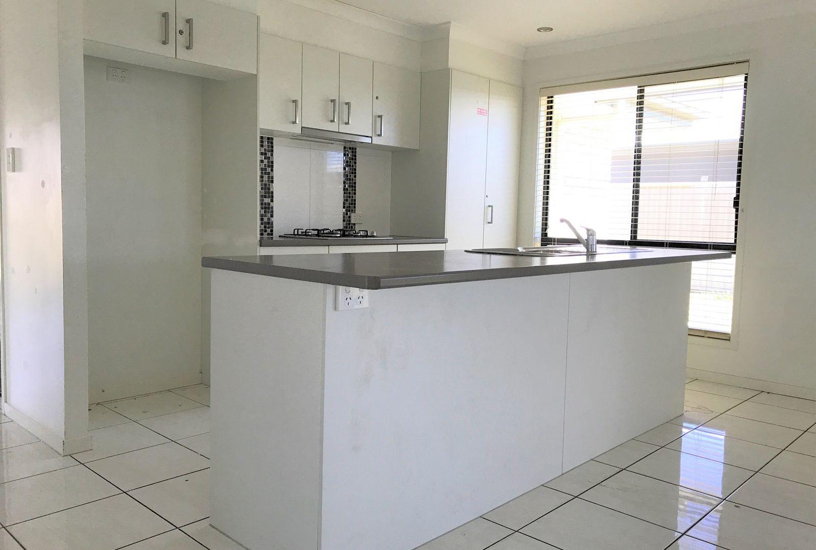 150 Opal Street, Emerald QLD 4720, Image 1