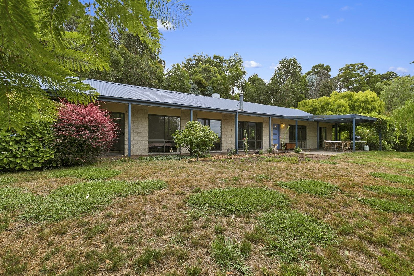 2450 Grand Ridge Road, Hallston VIC 3953, Image 2