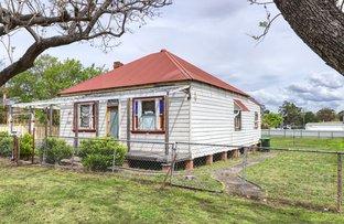 Picture of 43 Rawson Street, Aberdare NSW 2325