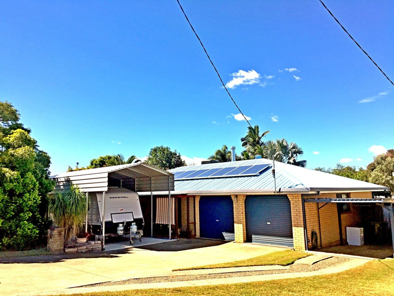 56 McKay Street, Gatton QLD 4343, Image 0
